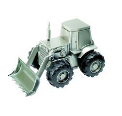 Pankki traktori Tuotekuva