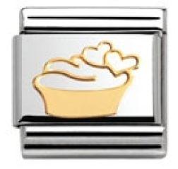 pala cupcake Tuotekuva