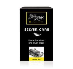 Silver care-puhdistuaine Tuotekuva