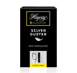 Silver duster-thumbnail