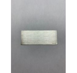 hopea viirilaatta 50mm x 20mm Tuotekuva