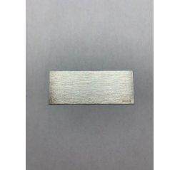 hopea viirilaatta 50mm x 20mm-thumbnail