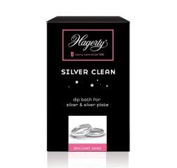 Silver clean- hopean puhdistusaine-thumbnail