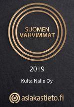 Suomen vahvimmat 2019-thumbnail
