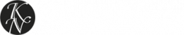 Kultanalle logo